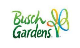 busch-gardens-logo-265x160