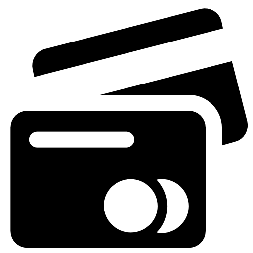 bank-card-icon-for-items