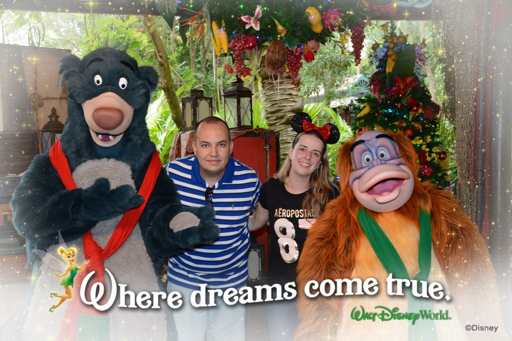 photopass_visiting_disneys_animal_kingdom_park_7557910363-1