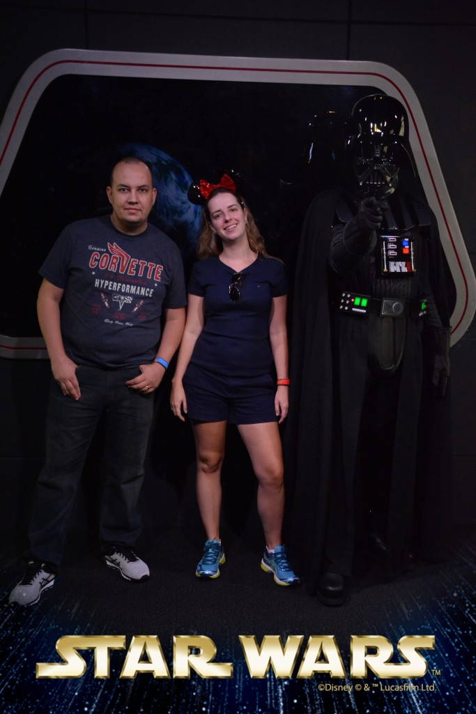 photopass_visiting_disneys_hollywood_studios_7552525699