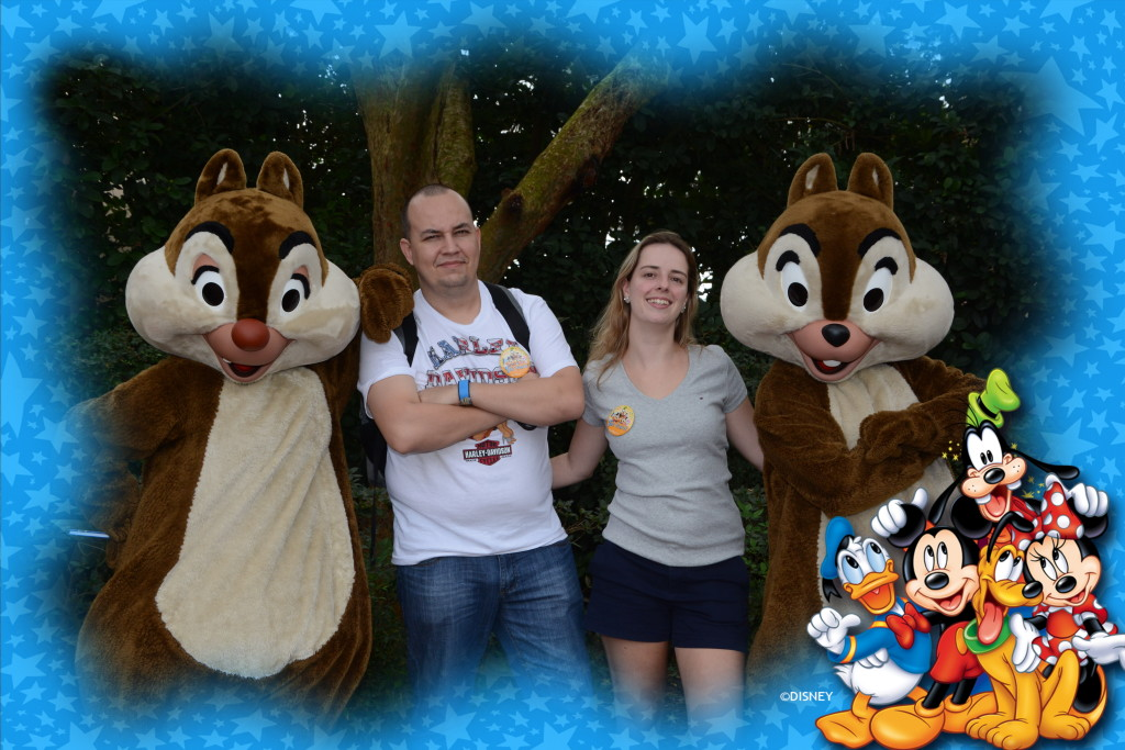 photopass_visiting_epcot_7551447255