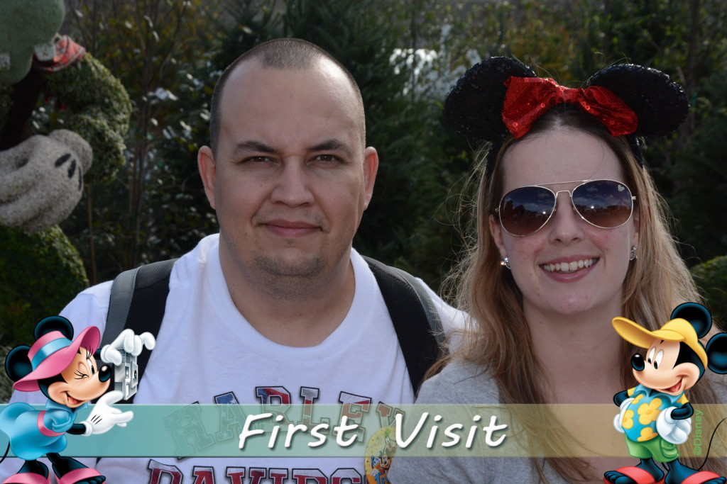 photopass_visiting_epcot_7551733813