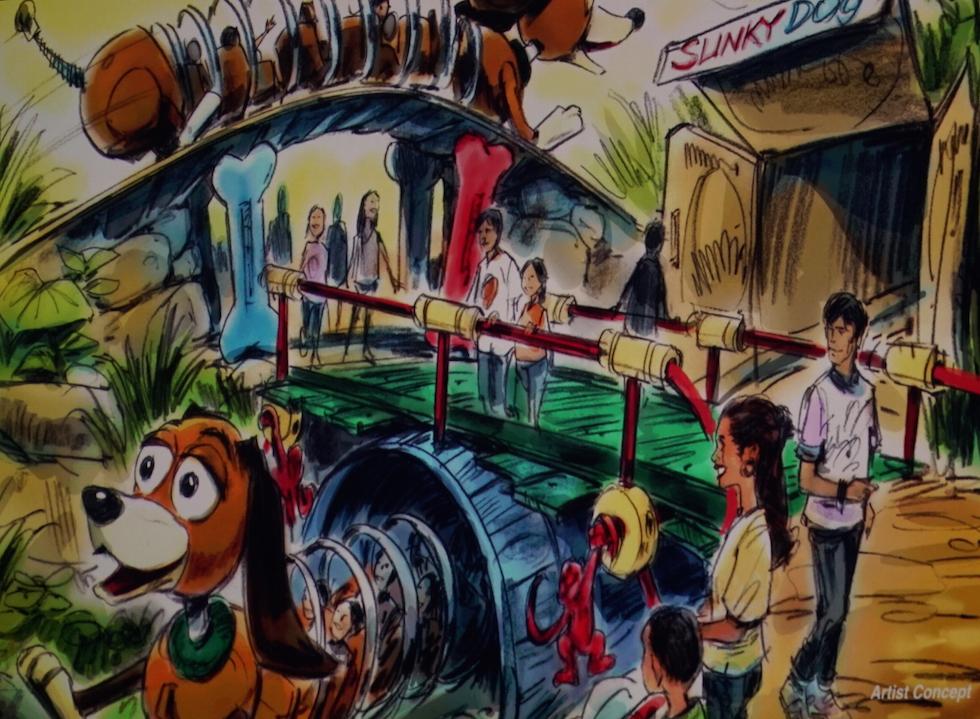 Toy-Story-Land-concept-slinky