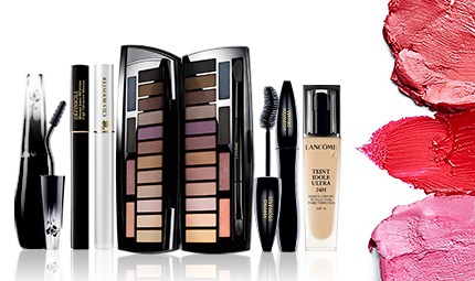 bs_lancome_collection1