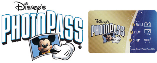 disney-photopass