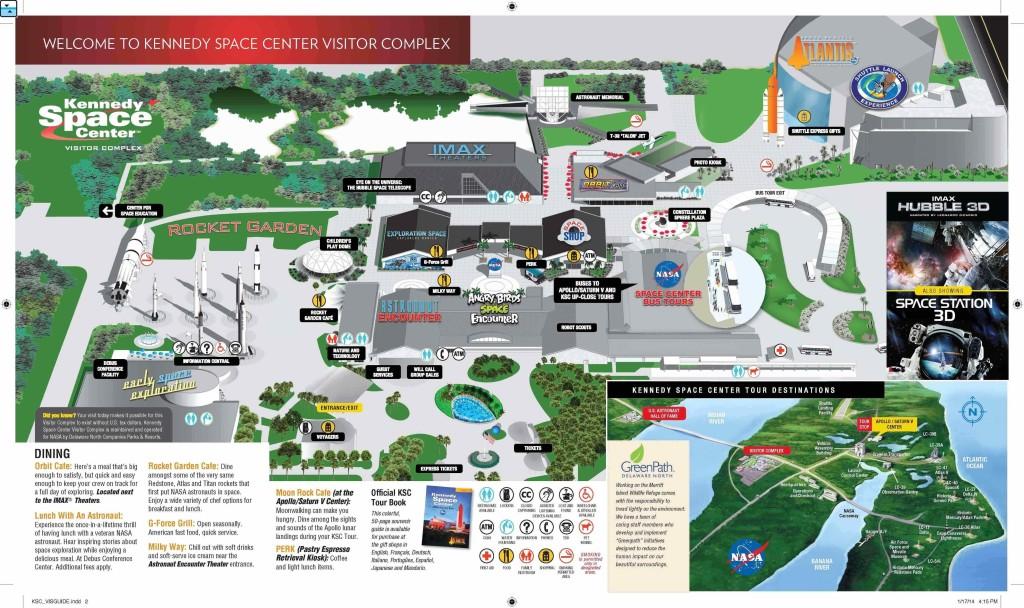 kennedy-space-center-parque-nasa-orlando-mapa