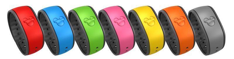 magic-band1