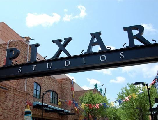 pixar_place1
