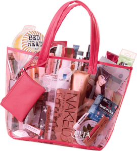 ulta-09-2015-donate-and-get-a-chance-to-win