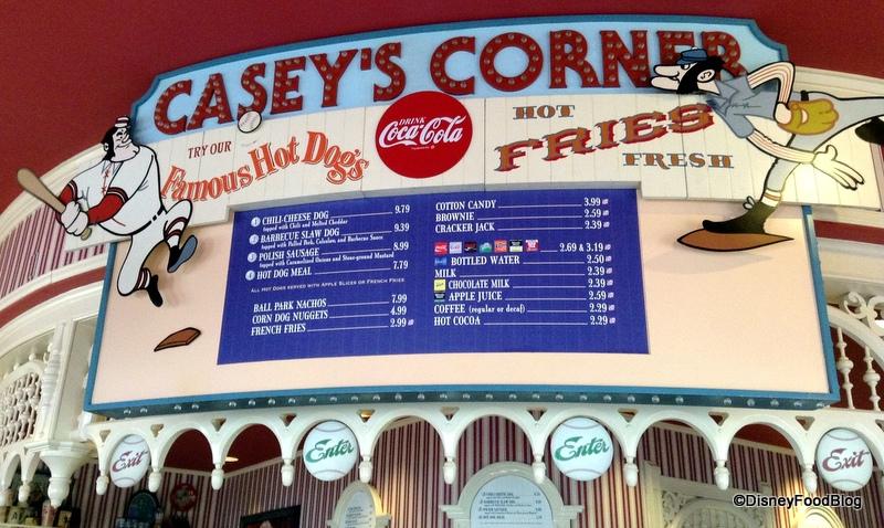 caseys-corner-menu