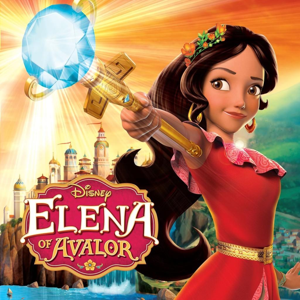 elena_of_avalor_soundtrack