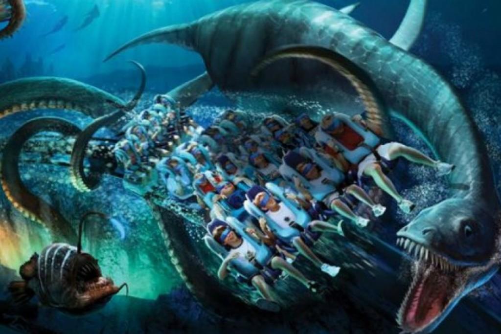 kraken_realidade_virtual_sea_world-1200x800_c