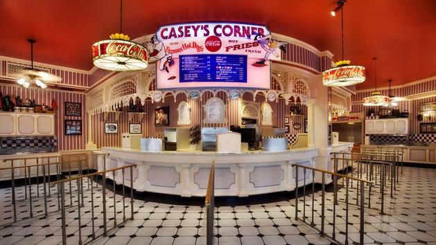 caseys-corner-00-copia