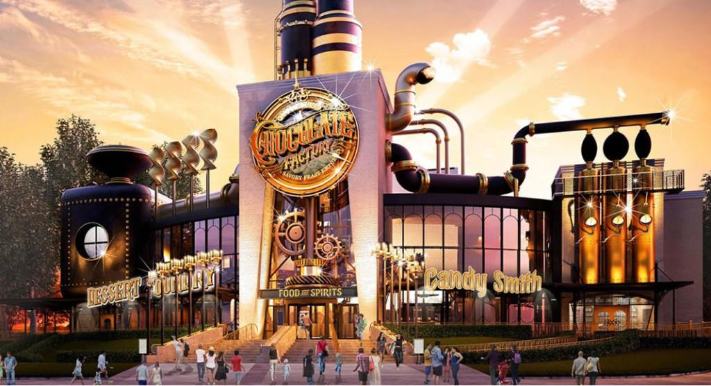 fantastica-fabrica-de-chocolates-no-citywalk-do-universal-studios