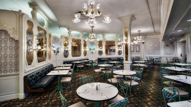 plaza-restaurant-gallery01