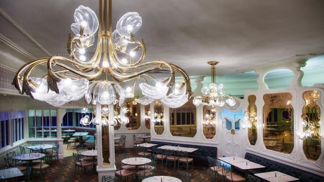 plaza-restaurant-gallery07