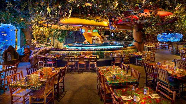 rainforest-cafe-animal-kingdom-gallery03