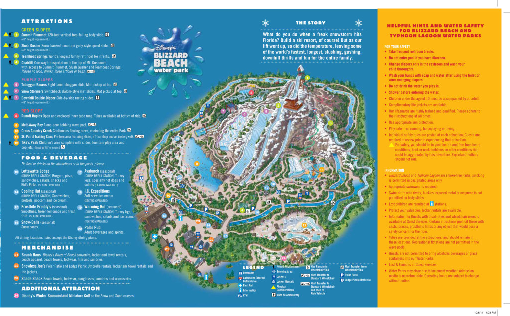 blizzard-beach-map