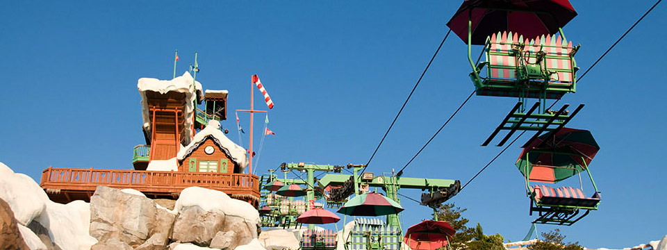 blizzard_beach_hero