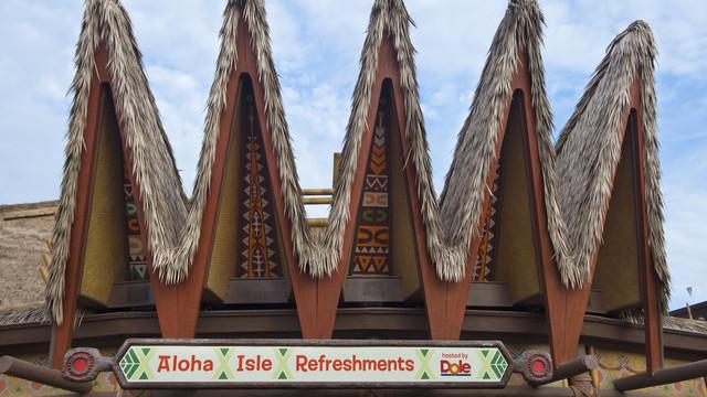 aloha-isle-gallery06