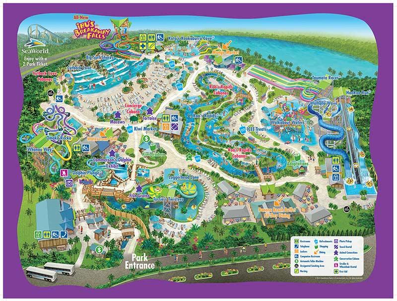 aquatica-orlando-parque-mapa