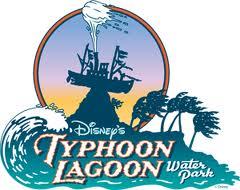 logo-typhoon-lagoon