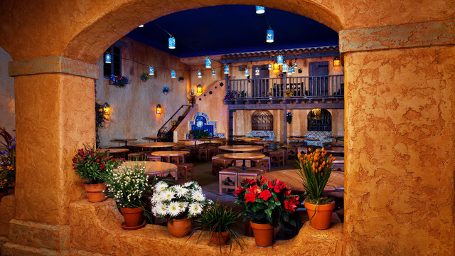 pecos-bill-tall-tale-inn-and-cafe-gallery05