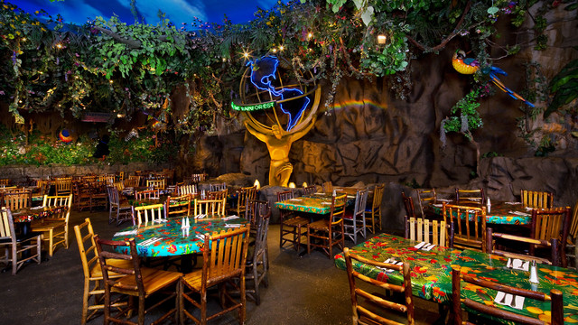 rainforest-cafe-downtown-disney-gallery00