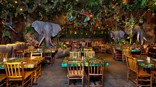 rainforest-cafe-downtown-disney-gallery01