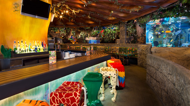 rainforest-cafe-downtown-disney-gallery06