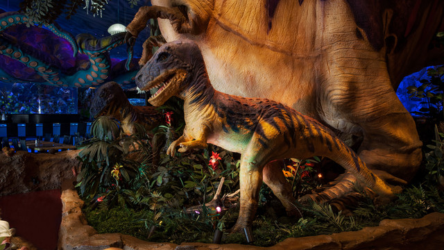 t-rex-gallery08