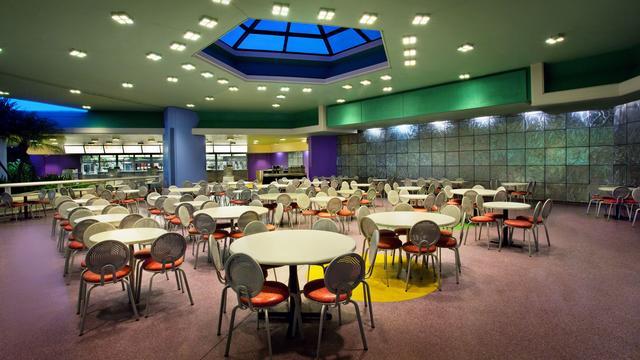 tomorrowland-terrace-restaurant-gallery06