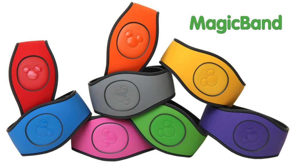 magic-band-2017