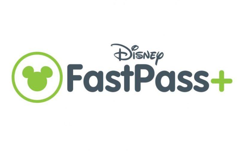Disney-FastPass-825x510
